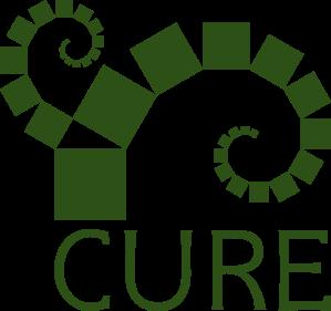cure-logo-final