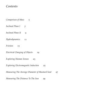 tufte-latex-book-2