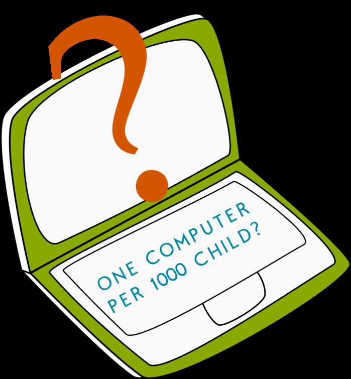 one-computer-per-1000-child