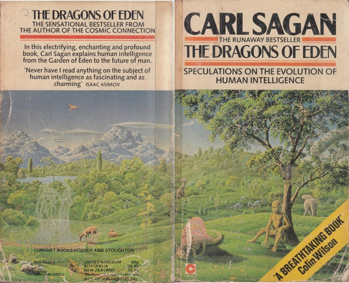 carl-sagan-dargons-of-eden-cover