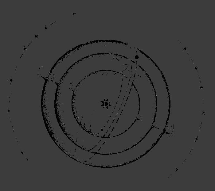aristarchus-01