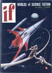 1954-05_IF_0000