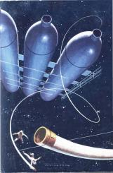 1954-05_IF_0123