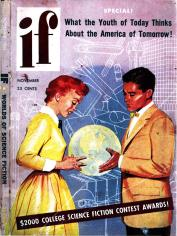 1954-11_IF_0000