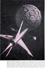 1954-11_IF_0001