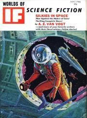 1966-05_IF_0000