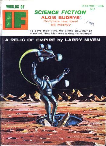 1966-12_IF_0000