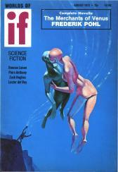 1972-08_IF_0000
