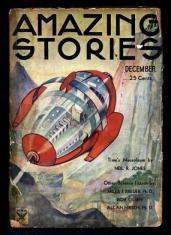 Amazing_Stories_v08n08_1933-12_0000