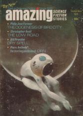 Amazing_Stories_v44n03_1970-09_0000