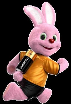 duracell_bunny
